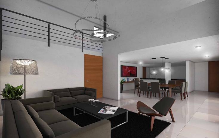 Foto de casa en venta en, dzitya, mérida, yucatán, 1064505 no 03
