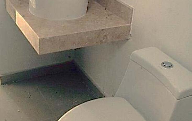 Foto de casa en venta en, dzitya, mérida, yucatán, 1064505 no 06