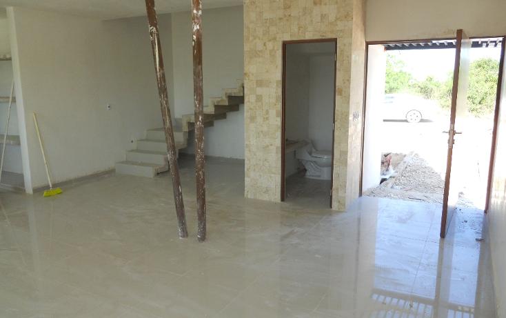 Foto de casa en venta en  , dzitya, mérida, yucatán, 1065841 No. 01