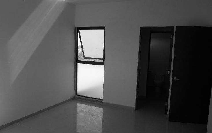 Foto de casa en venta en  , dzitya, mérida, yucatán, 1065841 No. 05