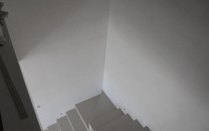 Foto de casa en venta en  , dzitya, mérida, yucatán, 1065841 No. 06
