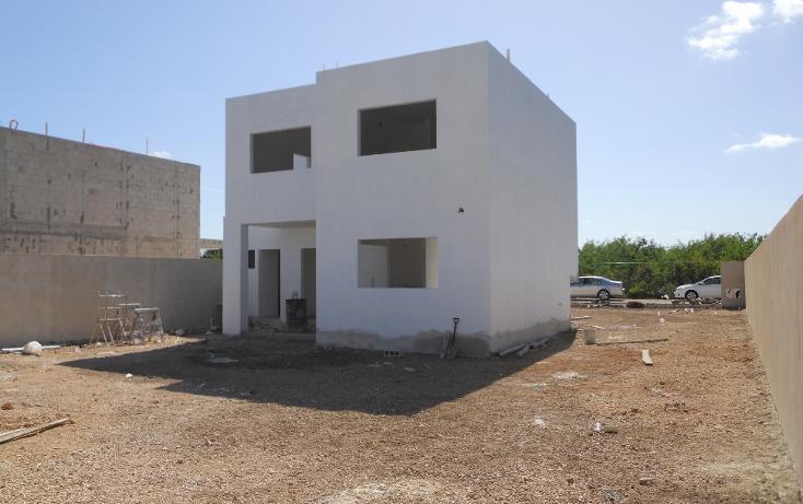 Foto de casa en venta en  , dzitya, mérida, yucatán, 1065841 No. 09