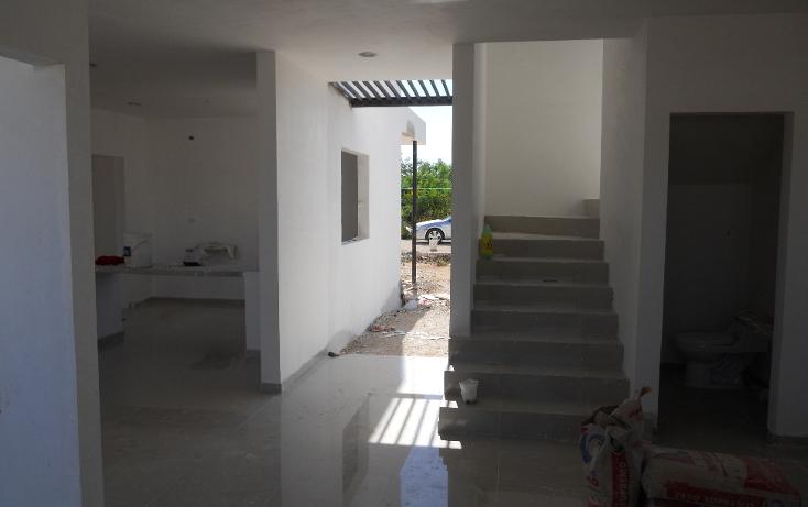 Foto de casa en venta en  , dzitya, mérida, yucatán, 1065841 No. 10