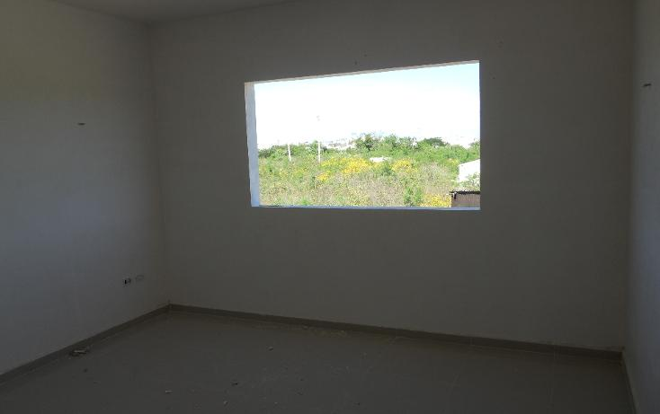 Foto de casa en venta en  , dzitya, mérida, yucatán, 1065841 No. 11