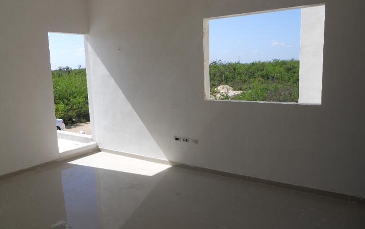 Foto de casa en venta en  , dzitya, mérida, yucatán, 1065841 No. 13