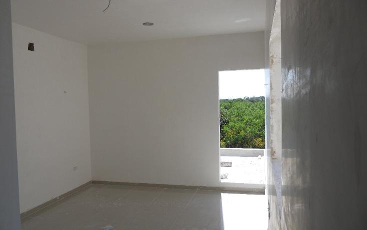 Foto de casa en venta en  , dzitya, mérida, yucatán, 1065841 No. 14