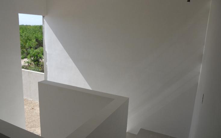 Foto de casa en venta en  , dzitya, mérida, yucatán, 1065841 No. 15