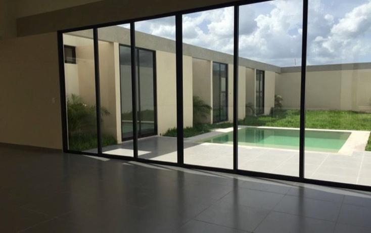 Foto de casa en venta en  , dzitya, mérida, yucatán, 1067983 No. 05