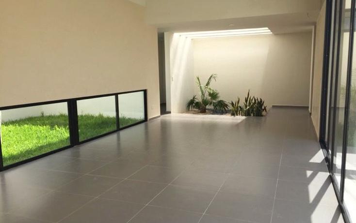 Foto de casa en venta en  , dzitya, mérida, yucatán, 1067983 No. 06