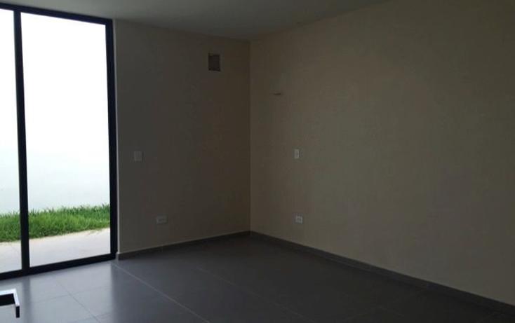 Foto de casa en venta en  , dzitya, mérida, yucatán, 1067983 No. 12