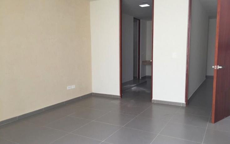 Foto de casa en venta en  , dzitya, mérida, yucatán, 1067983 No. 15