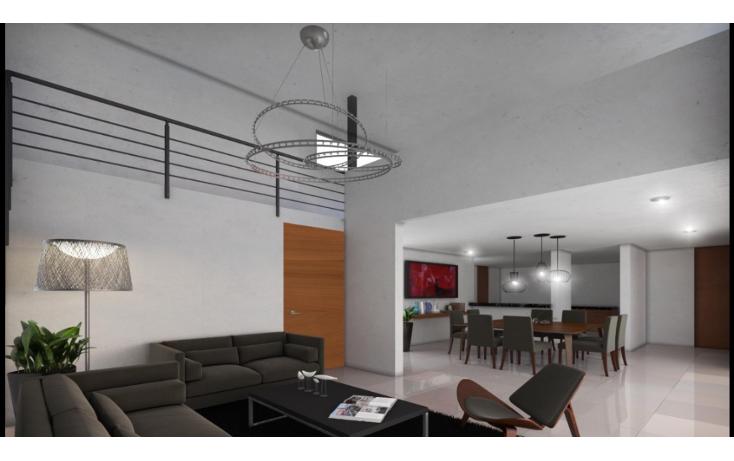 Foto de casa en venta en  , dzitya, mérida, yucatán, 1068347 No. 03