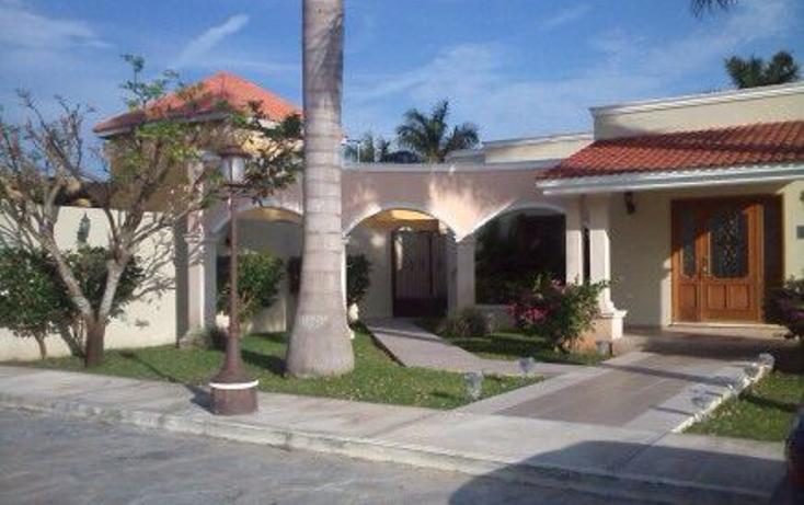 Foto de casa en venta en  , dzitya, mérida, yucatán, 1073479 No. 02