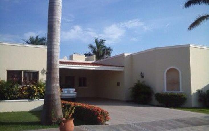 Foto de casa en venta en  , dzitya, mérida, yucatán, 1073479 No. 03