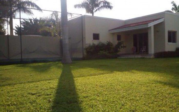 Foto de casa en condominio en venta en, dzitya, mérida, yucatán, 1073479 no 04