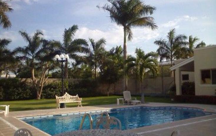 Foto de casa en venta en  , dzitya, mérida, yucatán, 1073479 No. 05
