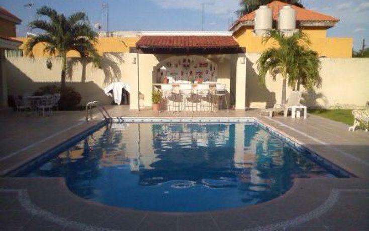 Foto de casa en condominio en venta en, dzitya, mérida, yucatán, 1073479 no 06