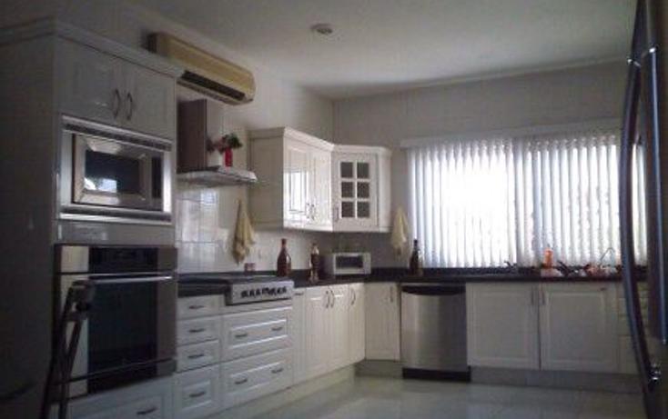Foto de casa en venta en  , dzitya, mérida, yucatán, 1073479 No. 07