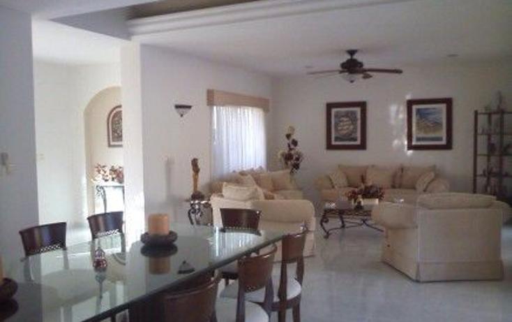 Foto de casa en venta en  , dzitya, mérida, yucatán, 1073479 No. 08