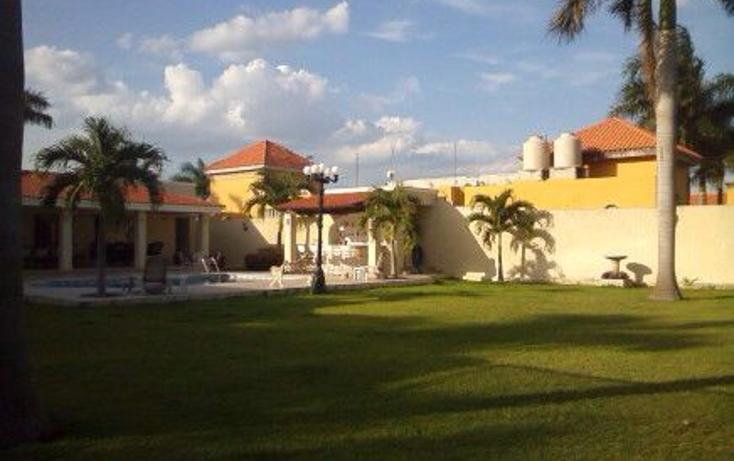 Foto de casa en venta en  , dzitya, mérida, yucatán, 1073479 No. 09