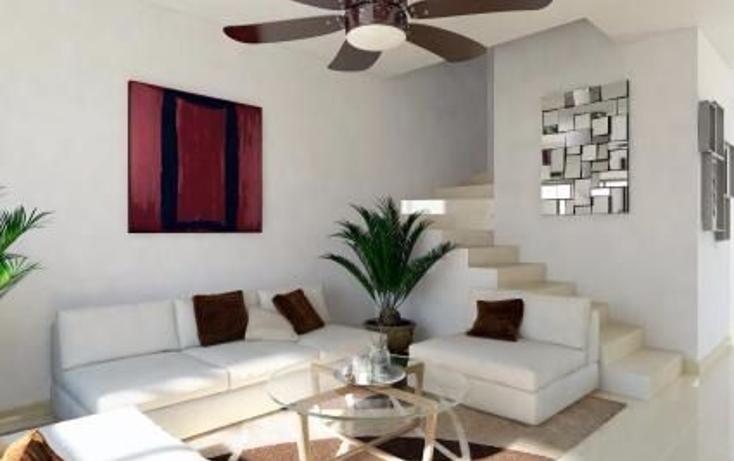 Foto de casa en venta en  , dzitya, mérida, yucatán, 1074415 No. 04