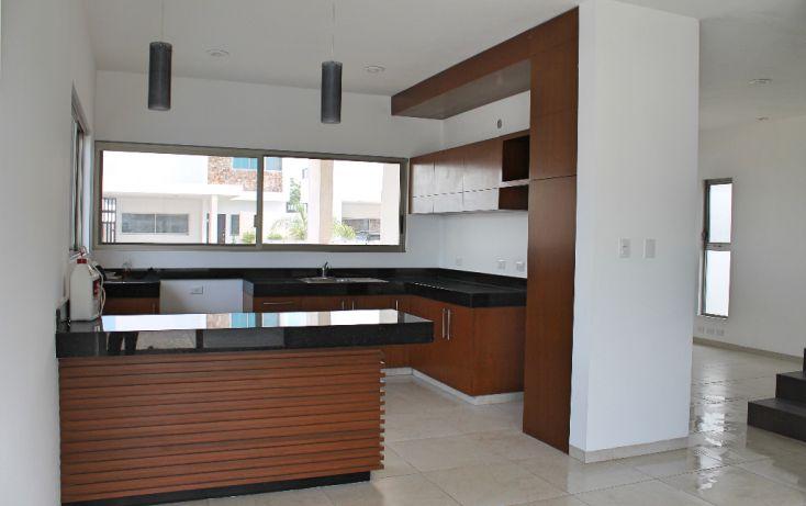 Foto de casa en venta en, dzitya, mérida, yucatán, 1080203 no 01