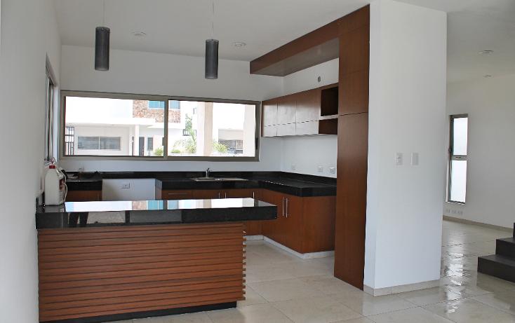 Foto de casa en venta en  , dzitya, mérida, yucatán, 1080203 No. 01