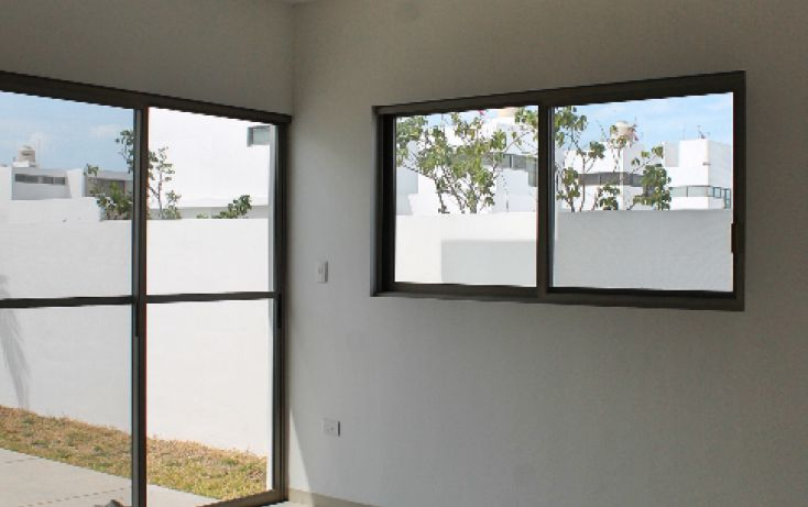 Foto de casa en venta en, dzitya, mérida, yucatán, 1080203 no 04