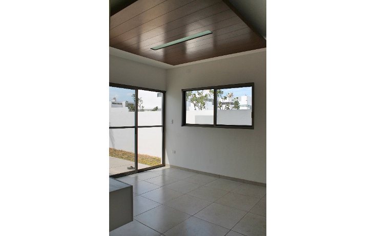 Foto de casa en venta en  , dzitya, mérida, yucatán, 1080203 No. 04