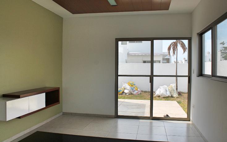 Foto de casa en venta en  , dzitya, mérida, yucatán, 1080203 No. 05