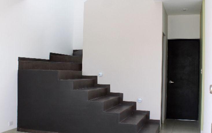 Foto de casa en venta en, dzitya, mérida, yucatán, 1080203 no 06