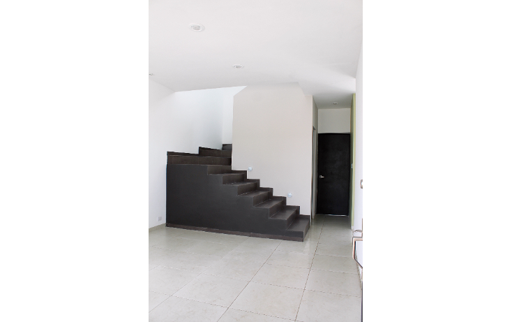 Foto de casa en venta en  , dzitya, mérida, yucatán, 1080203 No. 06