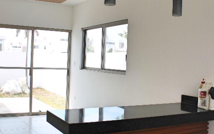 Foto de casa en venta en, dzitya, mérida, yucatán, 1080203 no 07