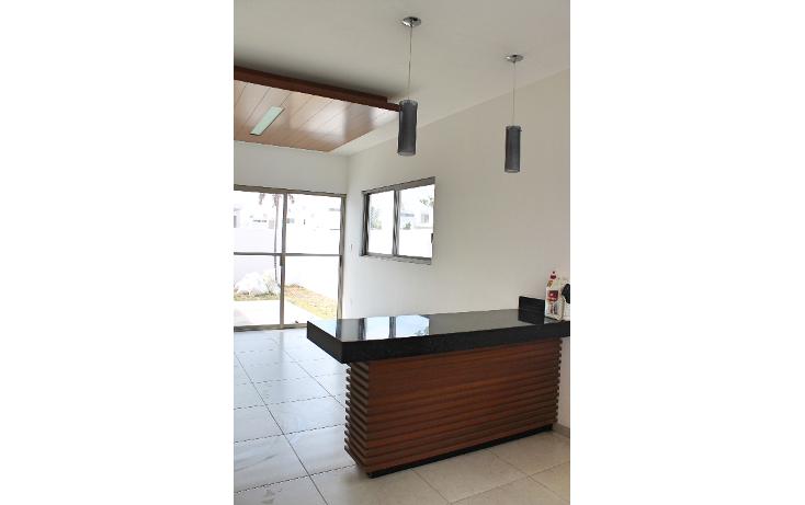 Foto de casa en venta en  , dzitya, mérida, yucatán, 1080203 No. 07