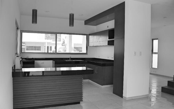 Foto de casa en venta en  , dzitya, mérida, yucatán, 1080203 No. 08