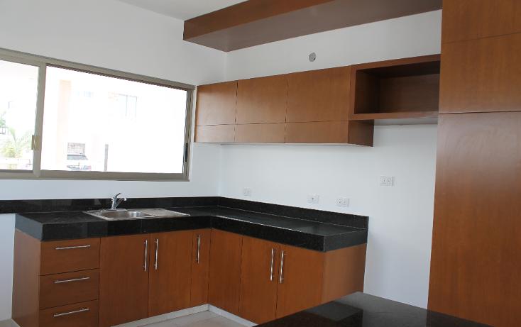 Foto de casa en venta en  , dzitya, mérida, yucatán, 1080203 No. 09