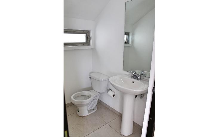 Foto de casa en venta en  , dzitya, mérida, yucatán, 1080203 No. 10