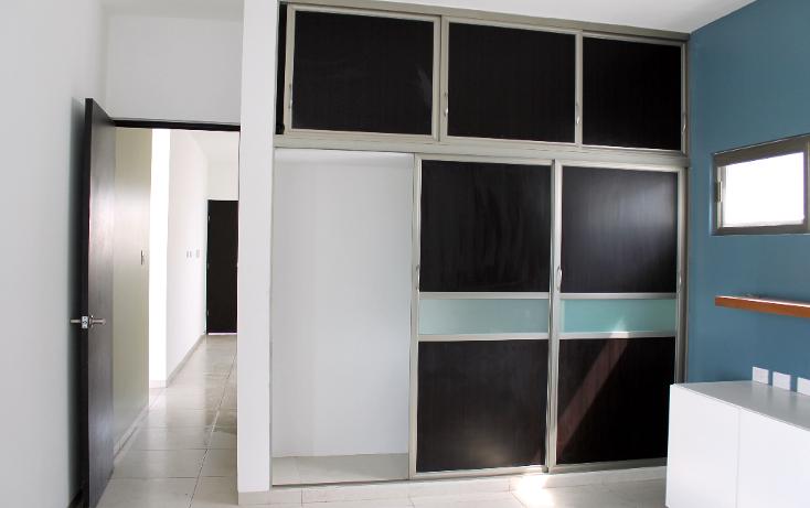 Foto de casa en venta en  , dzitya, mérida, yucatán, 1080203 No. 12