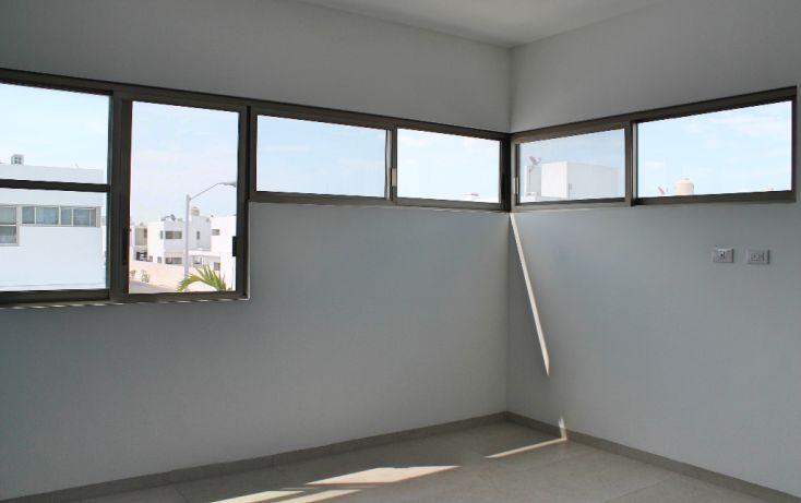 Foto de casa en venta en, dzitya, mérida, yucatán, 1080203 no 13