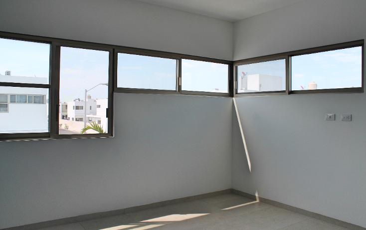 Foto de casa en venta en  , dzitya, mérida, yucatán, 1080203 No. 13