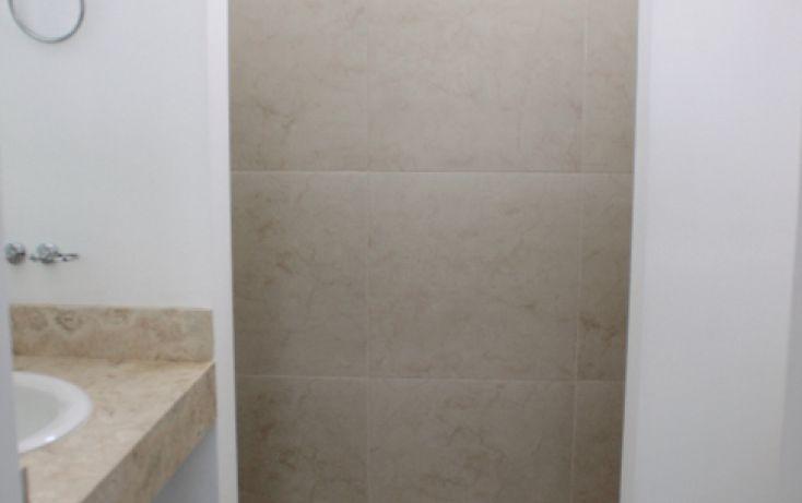 Foto de casa en venta en, dzitya, mérida, yucatán, 1080203 no 14