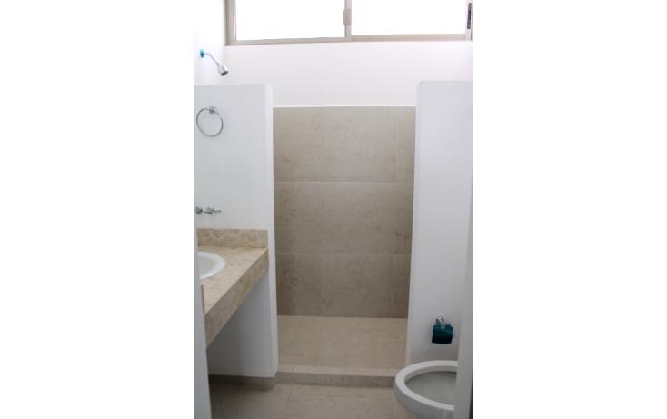 Foto de casa en venta en  , dzitya, mérida, yucatán, 1080203 No. 14