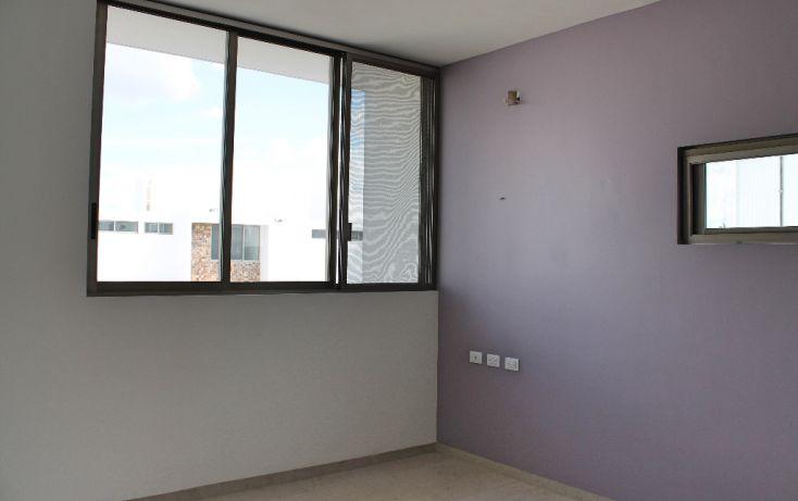 Foto de casa en venta en, dzitya, mérida, yucatán, 1080203 no 16