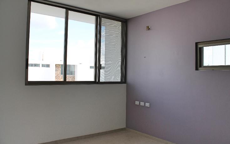 Foto de casa en venta en  , dzitya, mérida, yucatán, 1080203 No. 16