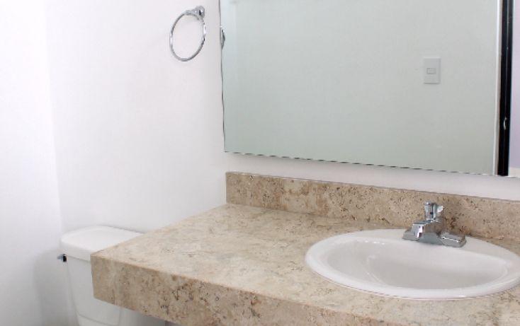 Foto de casa en venta en, dzitya, mérida, yucatán, 1080203 no 17