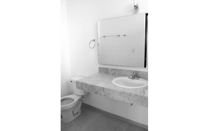 Foto de casa en venta en  , dzitya, mérida, yucatán, 1080203 No. 17