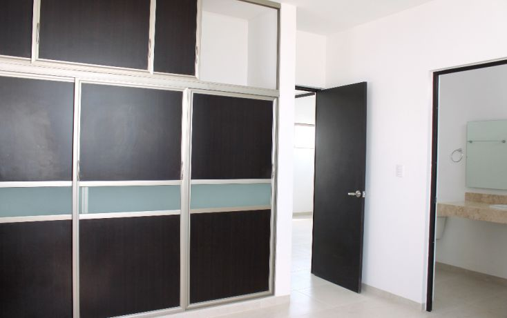 Foto de casa en venta en, dzitya, mérida, yucatán, 1080203 no 18