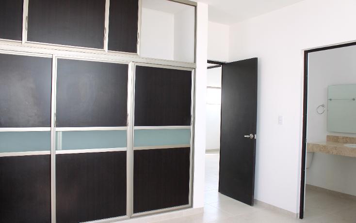 Foto de casa en venta en  , dzitya, mérida, yucatán, 1080203 No. 18