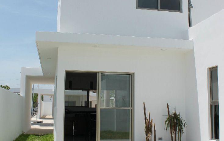 Foto de casa en venta en, dzitya, mérida, yucatán, 1080203 no 20