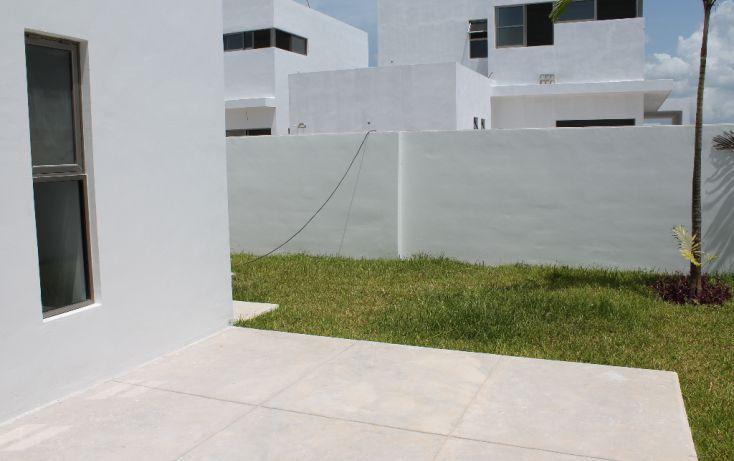 Foto de casa en venta en, dzitya, mérida, yucatán, 1080203 no 21